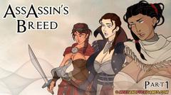 Assassin's Breed