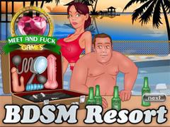 BDSM Resort