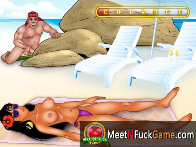 virtualnie-eroticheskie-igri-nazvanie