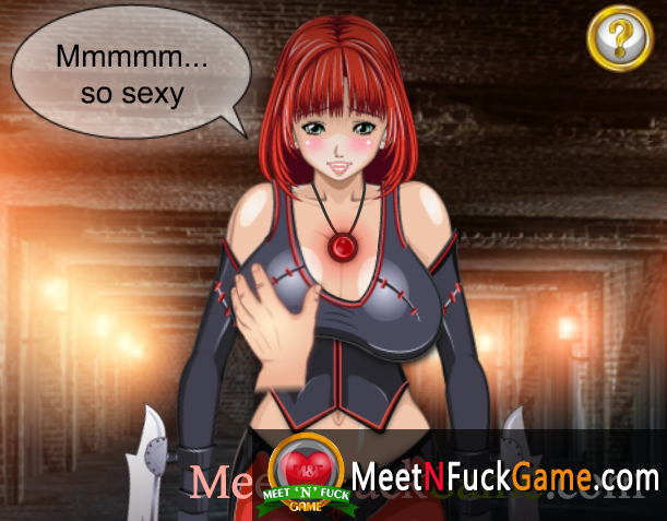 meet and fuck bloodrayne