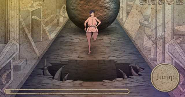 Bookmanji online sex game