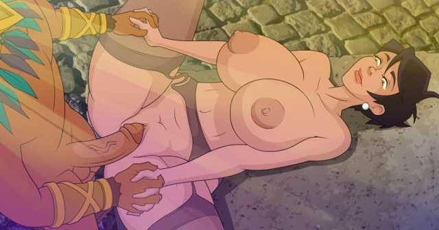Bookmanji play sex game