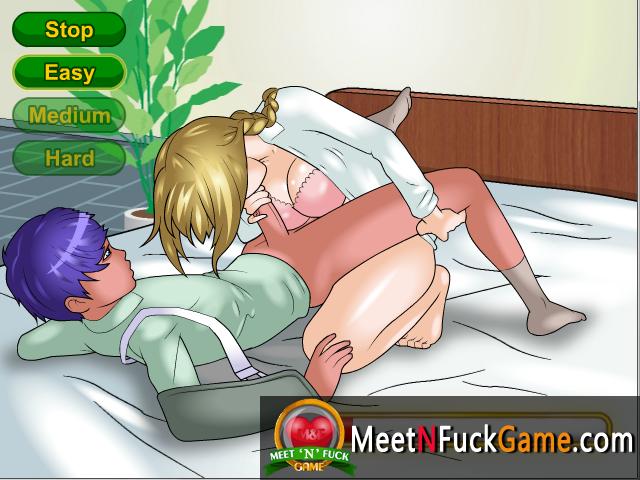 obkonchal-s-nog-do-golovi-porno