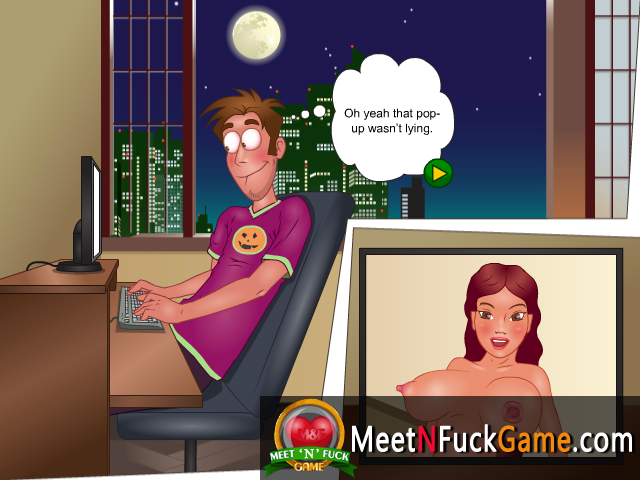 web sex game