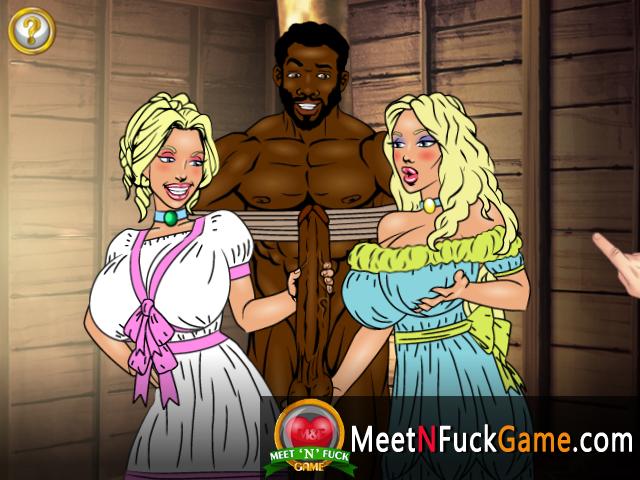 Meet n fuck black
