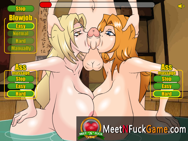 Free narutos nude quiz games