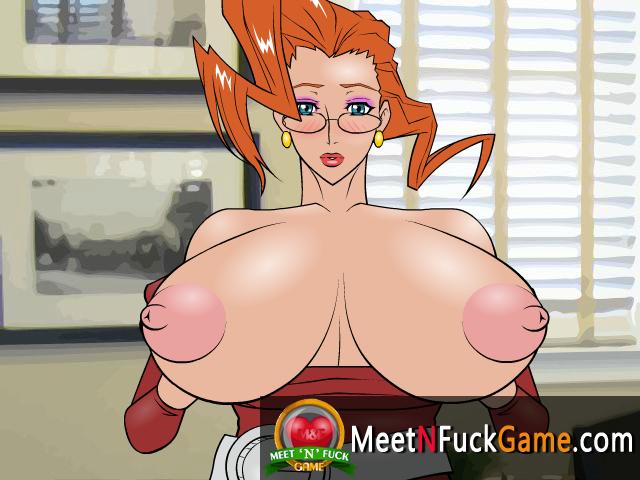Agree, meet n fuck naked