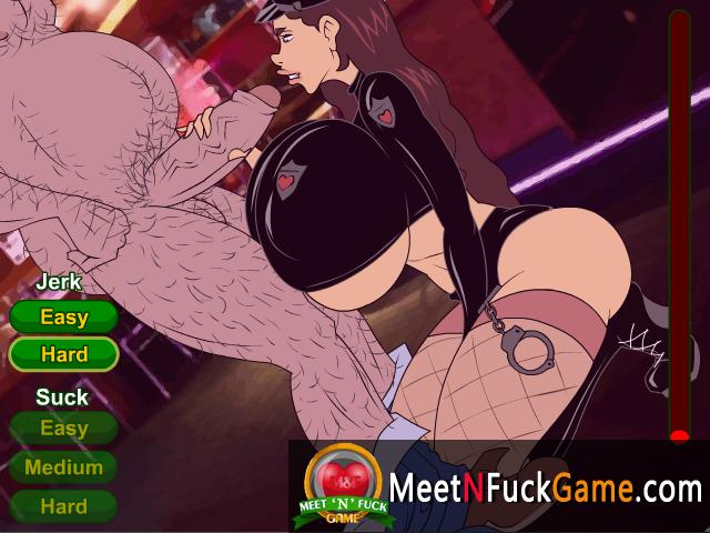 Порно компьютерная версия