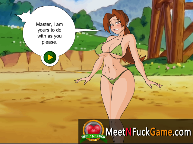 Meet And Fuck Games Com