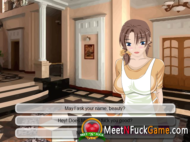 Room Maid Brea best game about maids