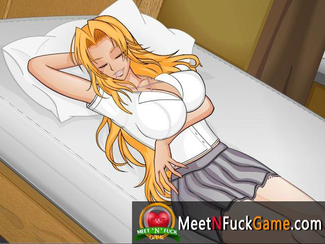 Sleep Assault Sleep Assault
