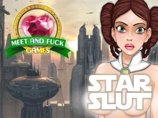 Star Slut