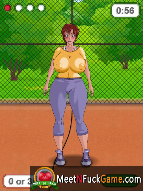 Street Games 2 Street Games 2 hot girl