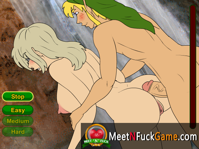 Play legend of zelda porn games really. join