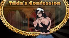 Tilda's Сonfession
