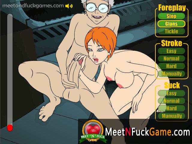eroticheskoe-video-starih-tolstih-zhenshin