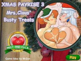 Play free online meet n fuck games