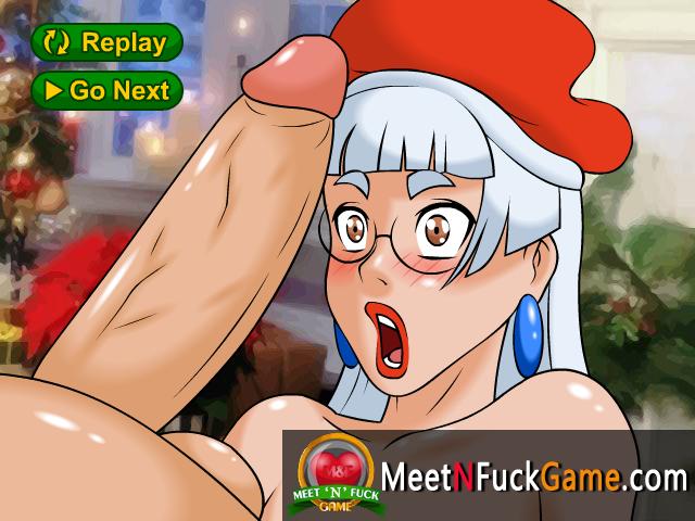 sexy xmas game jpg 1500x1000