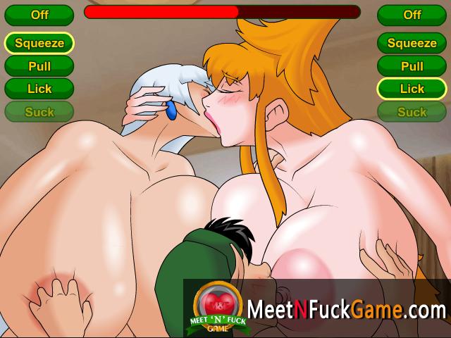 XMas Payrise 4: Summer Vacation Shall man to orgasm
