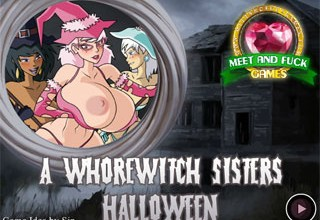 a-whorewitch-sisters-halloween