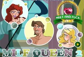 milf-queen-2